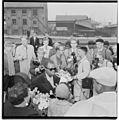 Louis Armstrong til Oslo og konserter - L0062 965Fo30141701300029.jpg