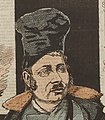 Louis Péricaud par Émile Cohl (1882).jpg