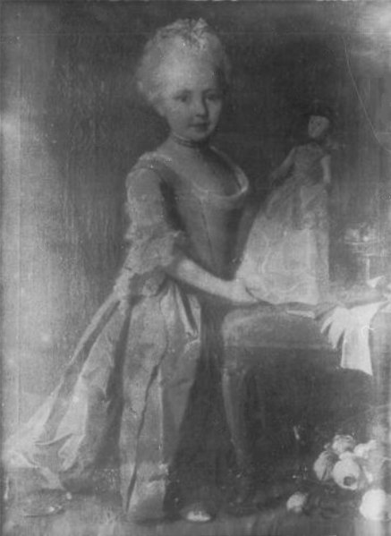 File:Louise Postuma of Stolberg-Gedern as a child.jpg