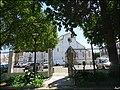 Loule (Portugal) (50391338181).jpg