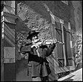 Lourdes, août 1964 (1964) - 53Fi6926.jpg