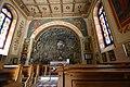 Lourdeskapelle3754 25.JPG