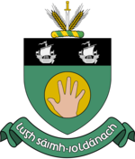 Louth Coat of Arms.png