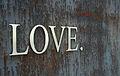 Love Liebe 1.JPG