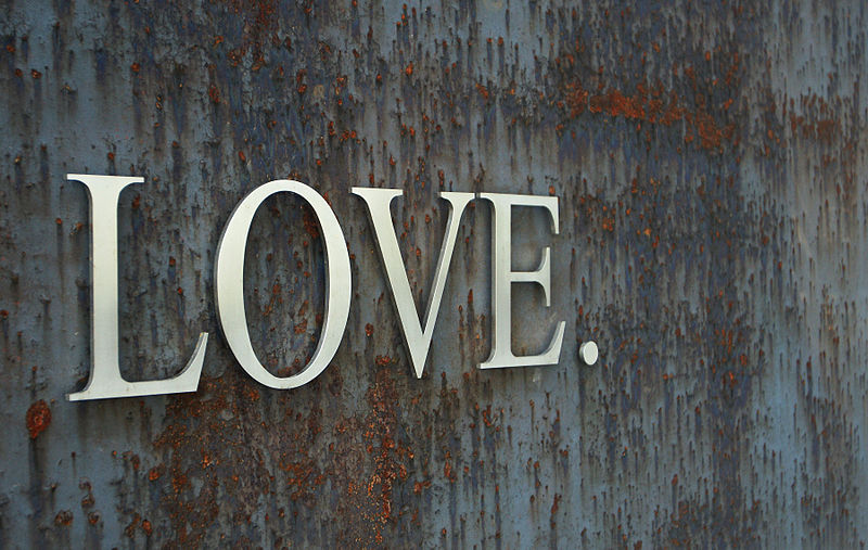 File:Love Liebe 1.JPG