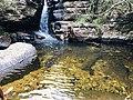 Lovers Leap Water Fall 9BF3BE26-6D51-4F59-B470-1A037105B743.jpg