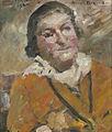 Lovis Corinth Portrait Alice Berend 1924 962.jpg