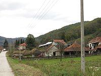 Lozanj, Ulica, 03.jpg