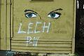 Lubiewo (Lech Poznan i oczy).JPG