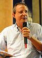 Luca Raffaelli - Festivaletteratura 2012.JPG