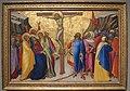 Luca di tommè, crocifissione, 1365 ca..JPG