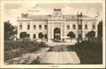 Lucenec Kaserne.PNG