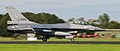 Luchtmachtdagen 2011 Royal Netherlands Air Force (6188238795).jpg