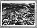 Luchtopname. Oranjestad Aruba, Bestanddeelnr 935-1219.jpg