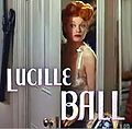 Lucille Ball in Best Foot Forward trailer.jpg