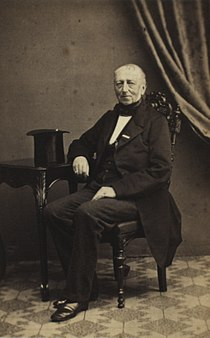 Ludvig Nicolaus von Scheele by E. Lange.jpg