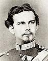 Ludwig II king of Bavaria cropped.jpg