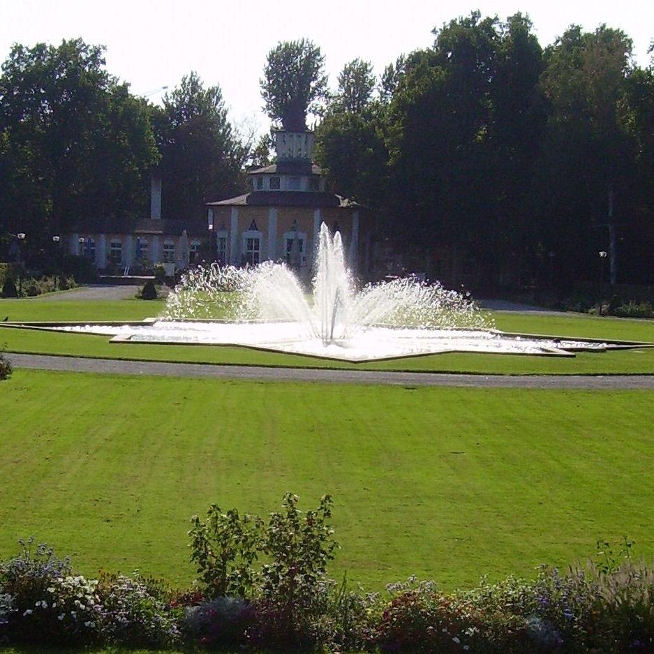 Ludwigshafen Friesenheim Ebertpark1.jpg