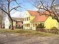 Luebars - Dorfanger (Village Green) - geo.hlipp.de - 34401.jpg