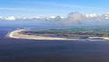 Luftaufnahmen Nordseekueste 2012-05-by-RaBoe-061.jpg