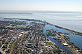 Luftaufnahmen Nordseekueste 2012 05 D50 by-RaBoe 055.jpg