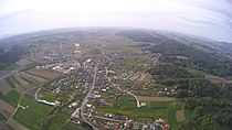 Luftbild Lafnitz.jpg