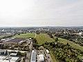Luftbild Naturwissenschaften in Gießen - panoramio.jpg