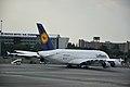 Lufthansa A380 110211 Bonaero Park (5).jpg