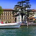 Lugano - panoramio (2).jpg