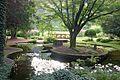 Luhatschowitz-Japan-Garten-2.jpg