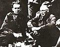 Luigi Longo and Pietro Nenni.jpg