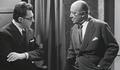 Luigi Silori e Franco Coop 1959.png