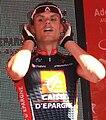 Luis Leon Sanchez 2.jpg