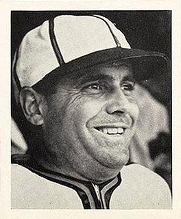 Luke Sewell American baseball player, coach, manager