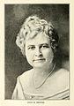 Lulu M Hefner portrait.jpg