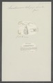 Lumbriconereis orbignyi - - Print - Iconographia Zoologica - Special Collections University of Amsterdam - UBAINV0274 102 04 0015.tif
