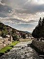 Lumi Lumbardhi, Prizren 2018 08.jpg