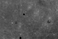 Lunar Clementine UVVIS 750nm Global Mosaic 1.2km LQ23crop.png