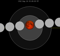 Lunar eclipse chart close-1942Aug26.png