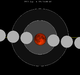 Lunar eclipse chart close-1971Aug06.png
