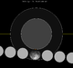 Lunar eclipse chart close-2013Apr25.png