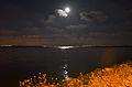 Lune de sebkha.jpg
