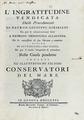 Lupi - L'ingratitudine vendicata, 1766 - 253.tif