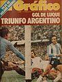 Luque -Selección Argentina- - El Gráfico 3008.jpg