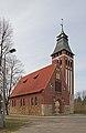 Lutherkirche in Fuerstenwalde (Spree).jpg