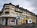 Luxembourg, 99-103 route d'Esch (102).jpg