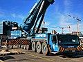 Luxembourg, grue mobile, chantier pont Buchler (105).jpg