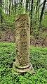 Luxembourg-Clausen, cimetière Malakoff (117).jpg