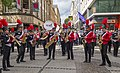 Luxembourg Marching Band in full action 01.jpg
