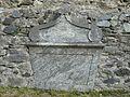 Luz-Saint-Sauveur église Templiers tombe.JPG